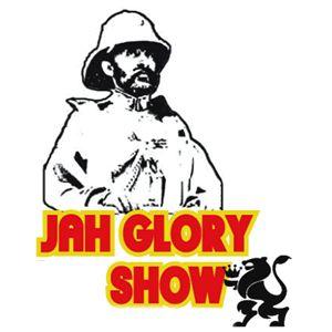 BigUpRadio.com JAH GLORY Reggae Show
