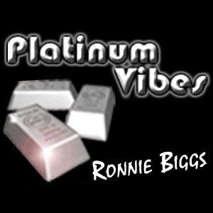Bigupradio.com PLATINUM VIBES Show