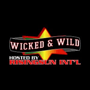 Bigupradio.com WICKED & WILD Show