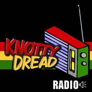 Bigupradio.com KNOTTY DREAD RADIO