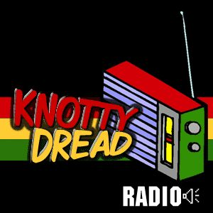 Bigupradio.com KNOTTY DREAD RADIO