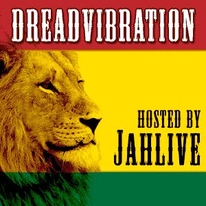 Bigupradio.com DREADVIBRATION
