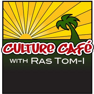 Bigupradio.com CULTURE CAFE
